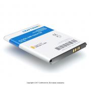 Аккумулятор Craftmann для Alcatel One Touch 720