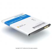 Аккумулятор Craftmann для Alcatel One Touch 985D
