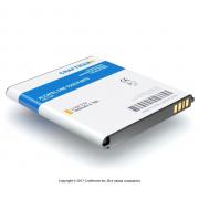 Аккумулятор Craftmann для Alcatel One Touch 997D