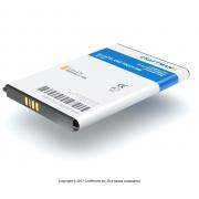 Аккумулятор Craftmann для Alcatel One Touch 995