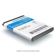 Аккумулятор Craftmann для Alcatel One Touch 708 mini Rainbow