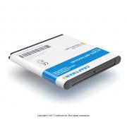 Аккумулятор Craftmann для Alcatel One Touch 991