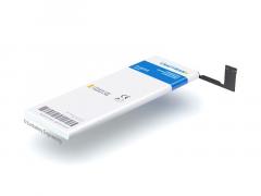 Аккумулятор Craftmann для Apple iPhone SE