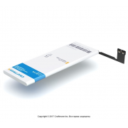 Аккумулятор Craftmann для Apple iPhone 5S