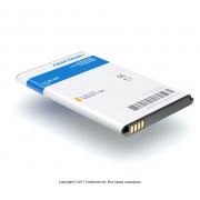 Аккумулятор Craftmann для Nokia XL