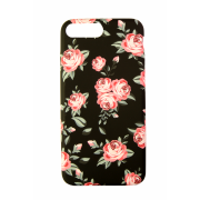 Чехол Hoco Flowery series для iPhone 7+ Розы