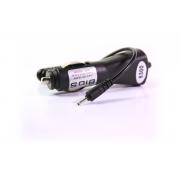 Автомобильное зарядное устройство Bios для Nokia 6101/6300