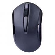 "Компьютерная мышь Perfeo PF-153-WOP-B/B Black ""SONATA"" USB"