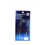 Защитное стекло для iPhone 5/5s/5se Proglass