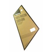 Защитное стекло для iPhone 7 Remax