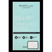 Защитное стекло для Lenovo B (2016) Веспа