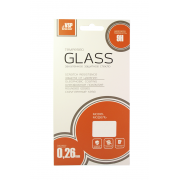 Защитное стекло для Xiaomi Mi5 Веспа