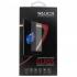 Защитное стекло с черной рамкой 5D для iPhone 7+ Walker
