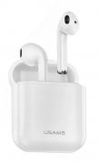 Наушники Usams LC Bluetooth