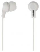 Наушники SmartBuy Jazz, цвет белый
