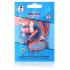Наушники SmartBuy Junior вставные (затычки), цвет розовый