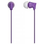 Наушники SmartBuy Junior, цвет фиолетовый