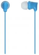 Наушники SmartBuy Junior, цвет синий