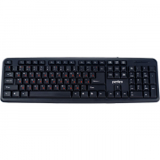 Клавиатура PF-6106-USB Perfeo