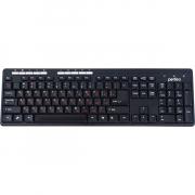 Клавиатура PF-618-MM Perfeo