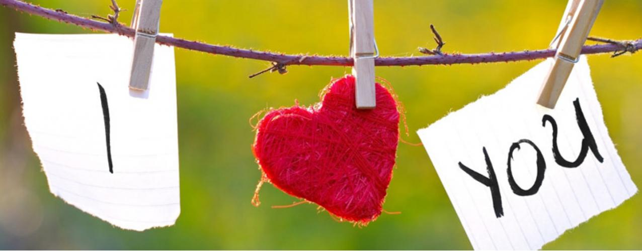 Что подарить парню на день влюбленных