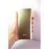 Внешний аккумулятор Hoco B15-8000 мАч Gold
