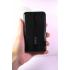 Внешний аккумулятор Hoco B9-7000 мАч (черный) + комплект ЗУ