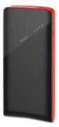 Внешний аккумулятор Hoco J4-10000 черный, 10000 мАч