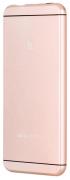 Внешний аккумулятор Hoco UPB03-6000 I6 бронзовый Power bank 6000 мАч