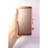 Внешний акб Hoco UPB03 Rose gold Power bank 6000