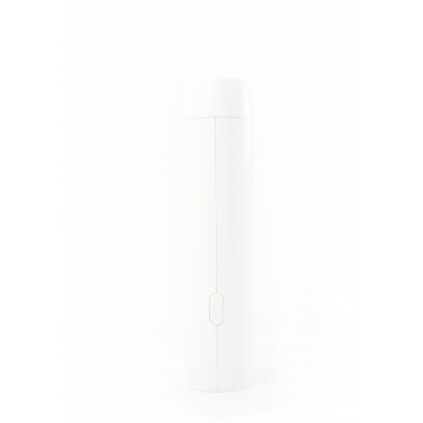 Внешний акб Inkax PV-06 Power bank 2600 белый