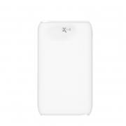 Внешний аккумулятор iXtech ix-08s-8000, белый