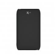 Внешний аккумулятор iXtech ix-08s-8000, черный