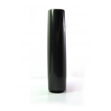 Внешний акб Kingleen QL-C339 Power bank 6600  черный