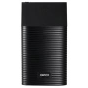 Внешний аккумулятор power bank Remax Perfume 10000 mAh RPP-27 черный