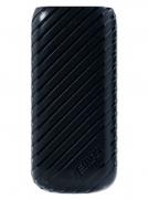 Внешний аккумулятор Remax Pineapple RPL-14 черный, 5000 мАч