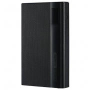 Внешний аккумулятор Remax Linon Pro 20000 mAh RPP-73 черный