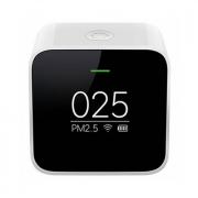 Анализатор загрязненности воздуха Xiaomi PM 2.5 Air Detector